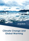 Climate Change and Global Warming Cover Image