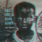 Are You Borg Now? Cover Image