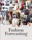 Fashion Forecasting: Studio Instant Access Cover Image