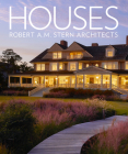 Houses: Robert A.M. Stern Architects Cover Image