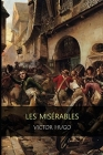 Les Miserables: Part 3 In the Year 1817 Cover Image