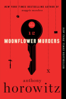 Moonflower Murders: A Novel Cover Image