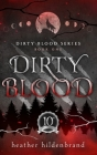 Dirty Blood Cover Image