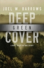 Deep Green Cover Cover Image