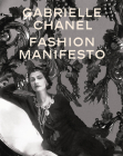 Gabrielle Chanel: Fashion Manifesto Cover Image