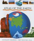 Atlas of the Earth Cover Image