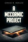 A McCormic Project Cover Image