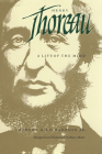 Henry Thoreau: A Life of the Mind Cover Image