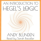 An Introduction to Hegel's Logic Lib/E Cover Image