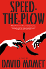 Speed-The-Plow (Mamet) Cover Image
