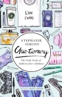 Chic-tionary: The Little Book of Fashion Faux-cabulary Cover Image