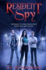 Resident Spy Cover Image