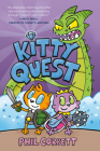 Kitty Quest Cover Image