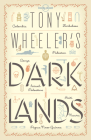 Tony Wheeler's Dark Lands Cover Image