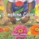 Sonshine Colors Cover Image