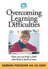 Overcoming Learning Difficulties Cover Image
