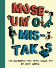 Museum of Mistakes Cover Image