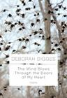 The Wind Blows Through the Doors of My Heart: Poems Cover Image