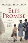 Eli's Promise: A Novel Cover Image