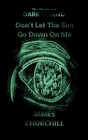 Don't Let The Sun Go Down On Me Cover Image
