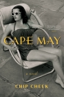 Cape May: A Novel Cover Image