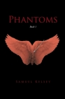 Phantoms: Book 1 Cover Image