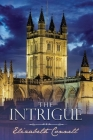 The Intrigue (The Coletrane Series #2) Cover Image