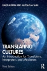 Translating Cultures: An Introduction for Translators, Interpreters and Mediators Cover Image