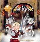 Knights (Want to Know #11) Cover Image