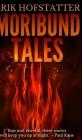 Moribund Tales Cover Image