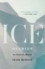 Ice Diaries: An Antarctic Memoir Cover Image