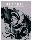 Graphite 4: Concept Drawing Cover Image