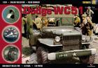 Dodge Wc51 Cover Image