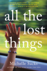 All the Lost Things: A Novel Cover Image