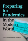 Preparing for Pandemics in the Modern World Cover Image