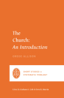 The Church: An Introduction Cover Image