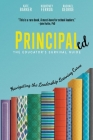 Principaled: Navigating the Leadership Learning Curve Cover Image
