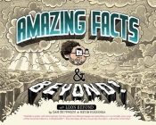 Amazing Facts and Beyond Cover Image