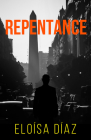Repentance Cover Image