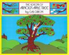 The Seasons of Arnold's Apple Tree Cover Image