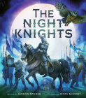 The Night Knights Cover Image