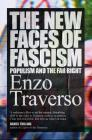 The New Faces of Fascism: Populism and the Far Right Cover Image