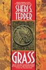 Grass (Arbai #1) Cover Image
