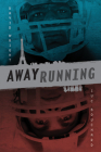 Away Running Cover Image