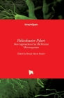 Helicobacter Pylori: New Approaches of an Old Human Microorganism Cover Image