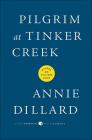 Pilgrim at Tinker Creek Cover Image