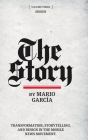 The Story: Volume III: Design Cover Image