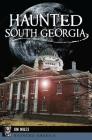 Haunted South Georgia Cover Image