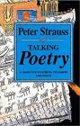 Talking Poetry Cover Image