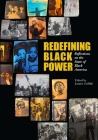 Redefining Black Power: Reflections on the State of Black America (Open Media) Cover Image